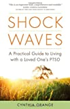 Shock Waves, Cynthia Orange, 1592858562