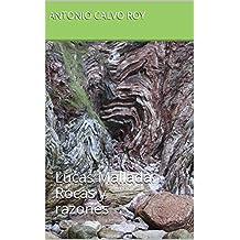 Lucas Mallada Rocas y razones (Spanish Edition)