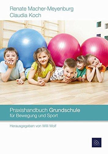 praxishandbuch-grundschule-fr-bewegung-und-sport-praxishandbcher-fr-die-grundschule