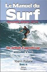 Manuel du Surf NE 2014 (le)