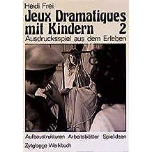 Amazon.com: Heidi Frei: Books, Biography, Blog, Audiobooks, Kindle