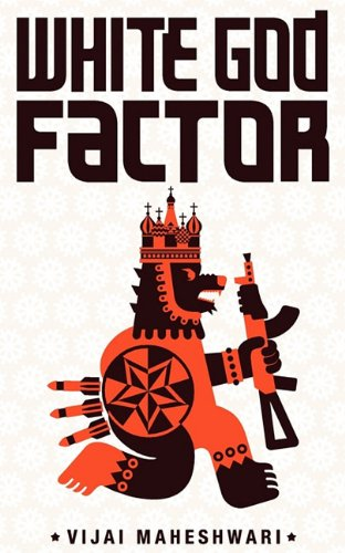 Download White God Factor pdf