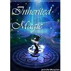 Inherited Magic