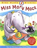 img - for Miss Mary Mack book / textbook / text book