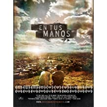 In Your Hands (En Tus Manos) (English Subtitled)