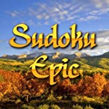 Sudoku Epic [Download]