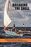 Breaking the Shell: Voyaging from Nuclear