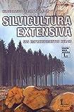 capa de Silvicultura Extensiva nos Empreendimentos Rurais