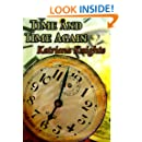 Time and Time Again: A Time Travel Romance
