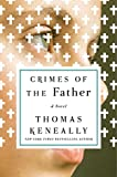 Image of Crimes of the Father: A Novel