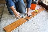 General Tools 828 Digital Sliding T-Bevel Gauge