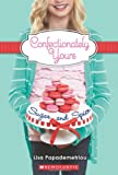 img - for Confectionately Yours #3: Sugar and Spice book / textbook / text book