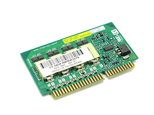 (Compaq VRM Voltage Regulator Module Proliant DL580 G2 ML570 G2 NAS E7000 v2 - Refurbished - FT50M-012L-016F60)