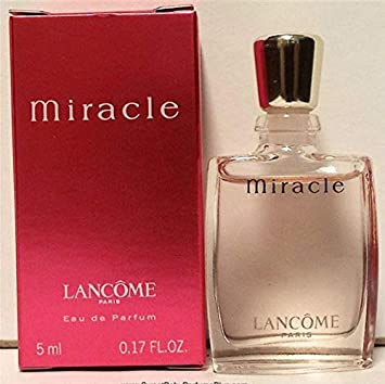 Women0 Ounce Ml Miracle Lancome Spray 5 Eau De Parfum For 16 POikXlZuwT