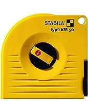 STABILA bandmaat serie BM 50