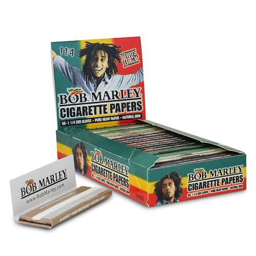 Bob-Marley-1-14-Cigarette-Rolling-Papers