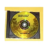 Energy Booster, Exercise Motivation Subliminal Cd Ocean Wave