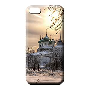 iphone 5c phone cover case High-end First-class Eco-friendly Packaging amazing orthodox churches in winter