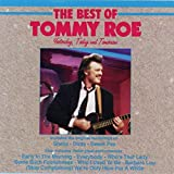 The Best Of Tommy Roe