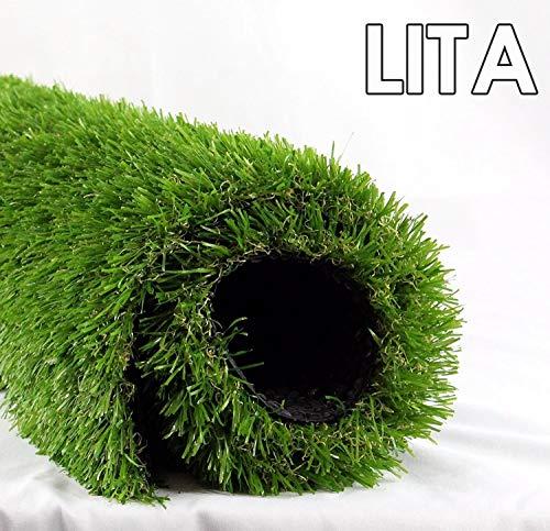 LITA LITA-TURF-035 6.5 FT
