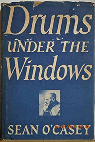 autobiography of a window