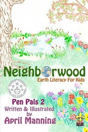Neighborwood