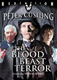 The Blood Beast Terror (Remastered Edition)