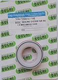 Buchi Z528714-1EA SEALING SYSTEM FOR BUCHI R200/205