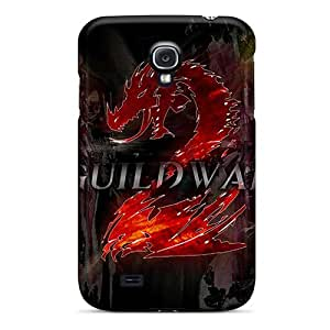 TvuNkwT3703dWLzq Case Cover For Galaxy S4/ Awesome Phone Case