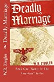 Deadly Marriage, W. Ziegler, 1475274548