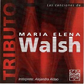 Amazon.com: El Show del Perro Salchicha: Aldao Alejandra: MP3