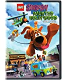 Lego Scooby: Haunted Hollywood [Import]