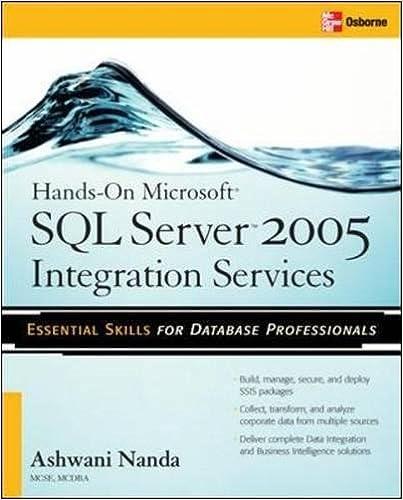 hands-on-microsoft-sql-server-2005-integration-services