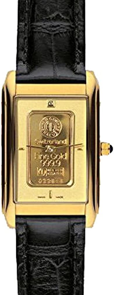 Charmex Men s Quartz Watch 1560