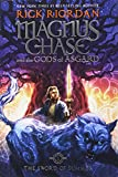 img - for Magnus Chase and the Gods of Asgard, Book 1: The Sword of Summer book / textbook / text book