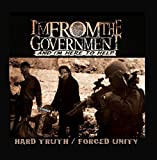 Hard Truth / Forced Unity