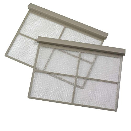 gree-gaairfilter2pk-ptac-ga-series-replacement-air-filters-2-pack