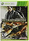 xbox games 360 ace of combat - Ace Combat Assault Horizon - Xbox 360