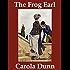 The Frog Earl