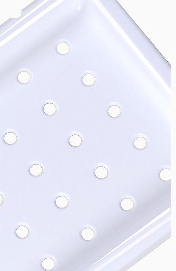 Bathroom Racks LQ Estantes de baño Pared a Pared de ...
