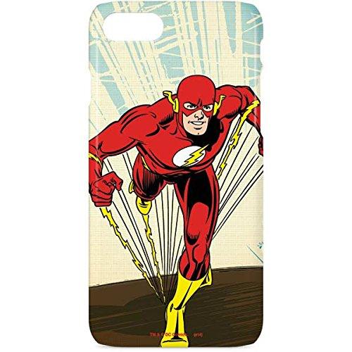 flash iphone 8 case