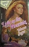Light on the Mountain, Maura Seger, 0373287070