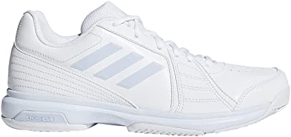 adidas chaussures de tennis aspire
