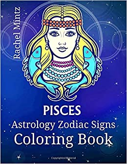 Pisces Sign Traits Overview