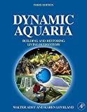 Dynamic Aquaria: Building Living Ecosystems