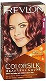 Revlon Colorsilk Luxurious Buttercream Hair Dye