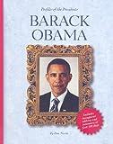 Barack Obama, Don Nardo, 0756542855