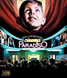 Cinema Paradiso (Special Edition) [