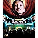 Cinema Paradiso (2-Disc Special Edition) [DVD]