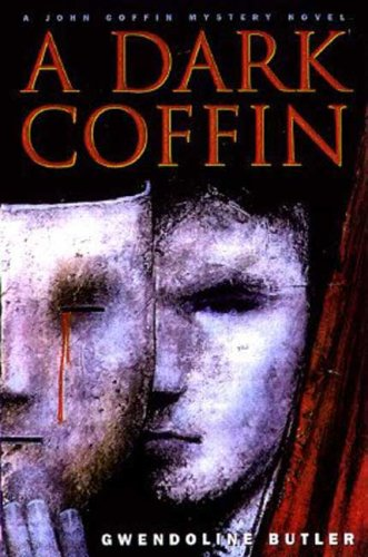 Download A Dark Coffin pdf